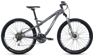 Specialized Myka elite disc 29