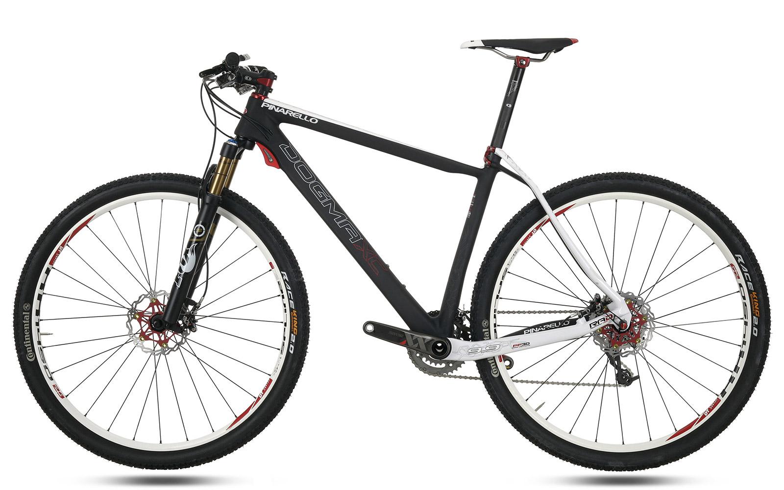 Bike Reviews Mountain Bikes Pinarello Bikes Biking