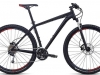 2012 Specialized Rockhopper Comp 29
