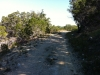 pedernalles falls park Wolf Mountain trail