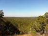 pedernalles falls park vista