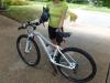 k_with_specialized_jett_bike