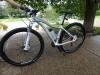 specialized_jett_bike