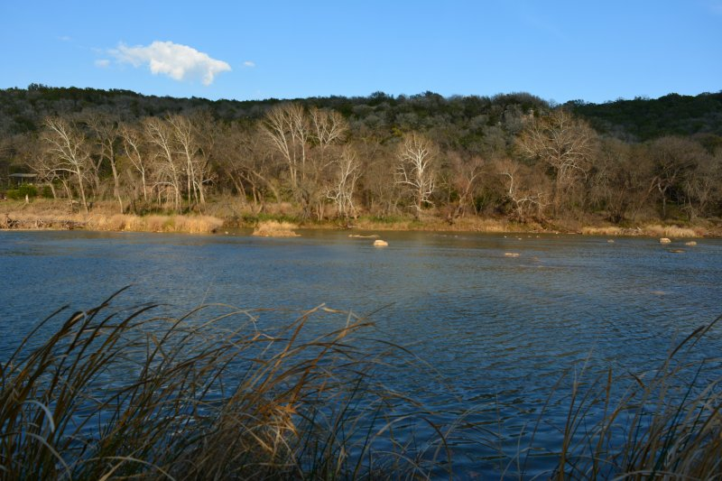 Colorado-Bend-State-Park-Trails-15