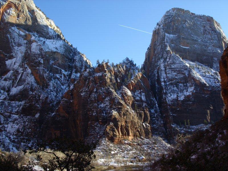 Zion-views-10