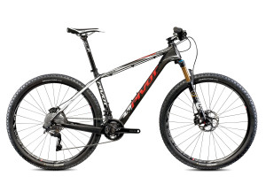 LES275 03 300x200 More New Mountain Bikes for 2014