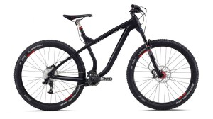rocky ridge 7.6 1152 648 80 s 300x168 More New Mountain Bikes for 2014