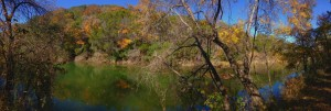 BartonCreek Fall2014 e1417155048824 300x101 Austin Biking in November