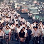 Bicycle TheBeijingerMagazine 150x150 Beijing by Bicycle