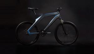 Baidu Dubike1 300x172 Bike Innovation from China