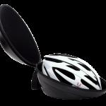 EVA HELMET 1 150x150 LifeBEAM Smart Helmet   Safety and Use