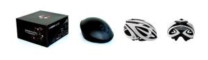 LifeBeam more 300x87 LifeBEAM Smart Helmet   Safety and Use