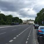 Berlin-Bike-Paths
