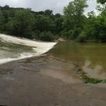 Austin-Barton-Creek